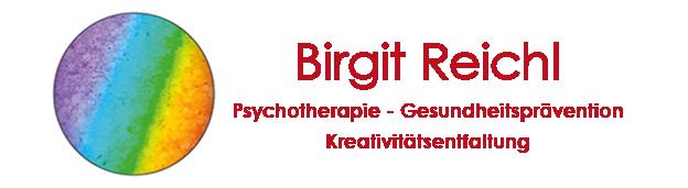birgit reichl